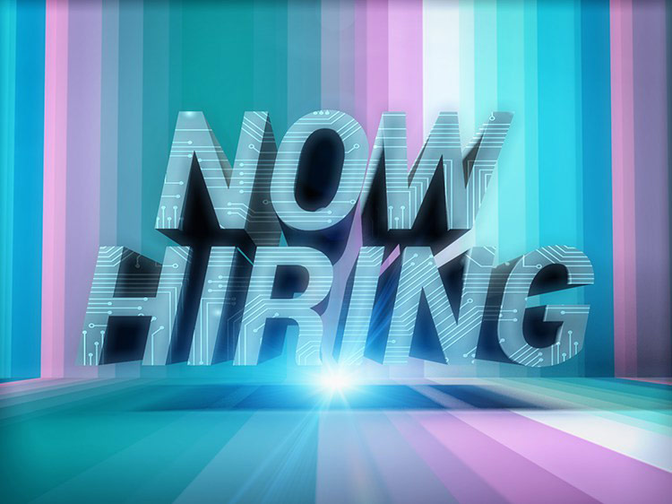25 Companies Hiring Tech Workers Right Now  Monstercom