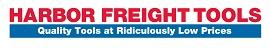 Company Logo Harbor Freight Tools