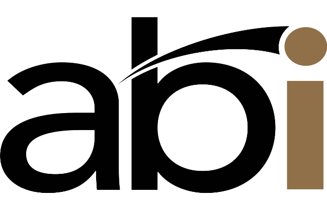 ABI Attachments Inc Careers Jobs  Company Information