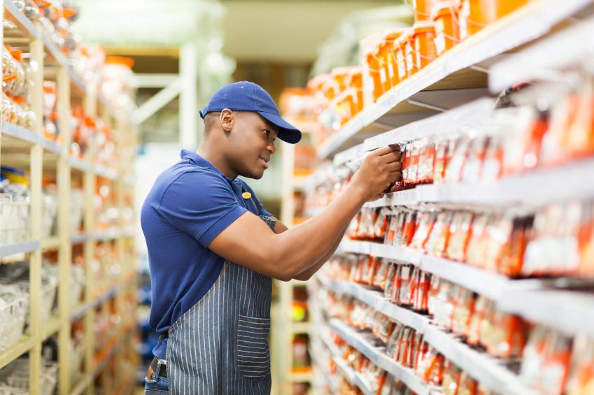 Interview Questions for a Retail Sales Job  Monstercom