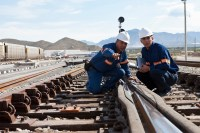 Now's your chance to join the railroad industry | Monster.com