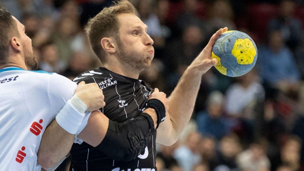 handball em 2020 heute via tv live