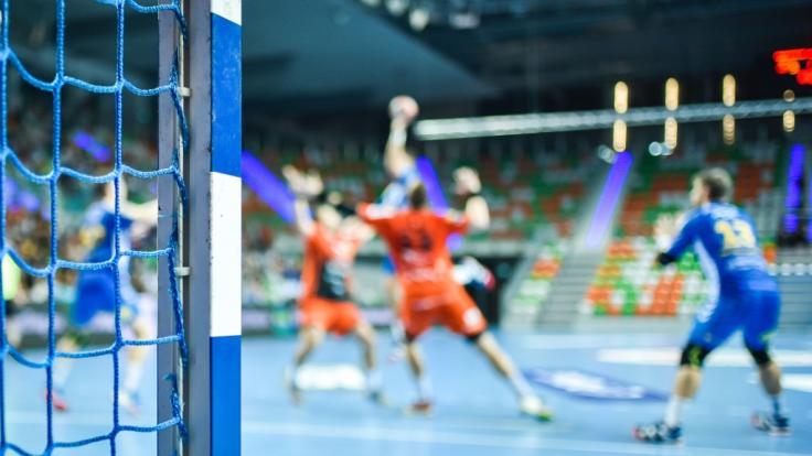 handball wm 2021 finale im stream tv