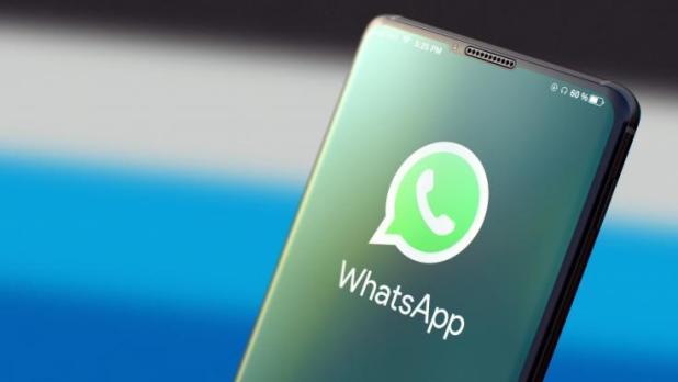 WhatsApp stellt den Support für weitere Betriebssystem ein. (Foto)