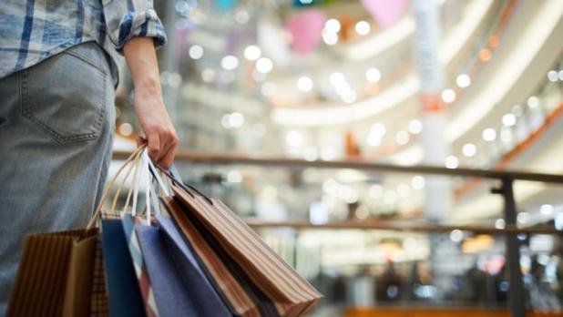 Wann und wo lockt der Shoppingspaß zum verkaufsoffenen Sonntag am 12.09.2021? (Foto)