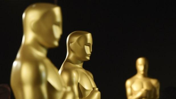 Die 93. Academy Awards werden am 25. April 2021 bei der Oscar-Verleihung in Los Angeles vergeben. (Foto)