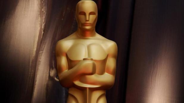 Die 92. Academy Awards werden am 9. Februar 2020 bei der Oscar-Verleihung in Los Angeles vergeben. (Foto)