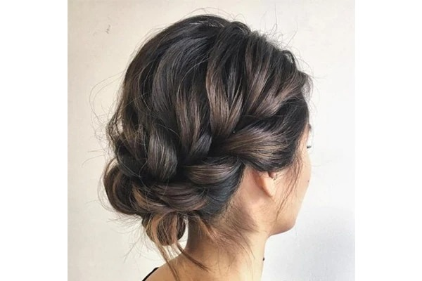 Hairstyle - Daily Mail India