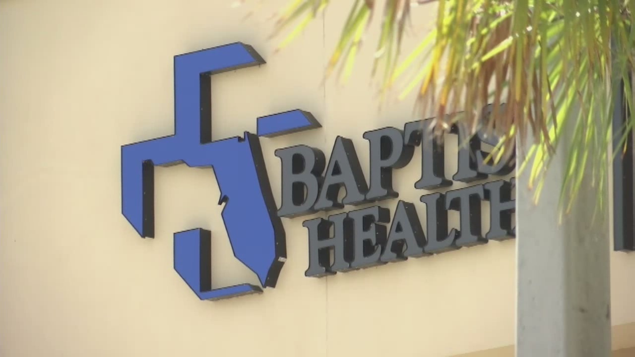 Baptist to bring new emergency room to Oakleaf