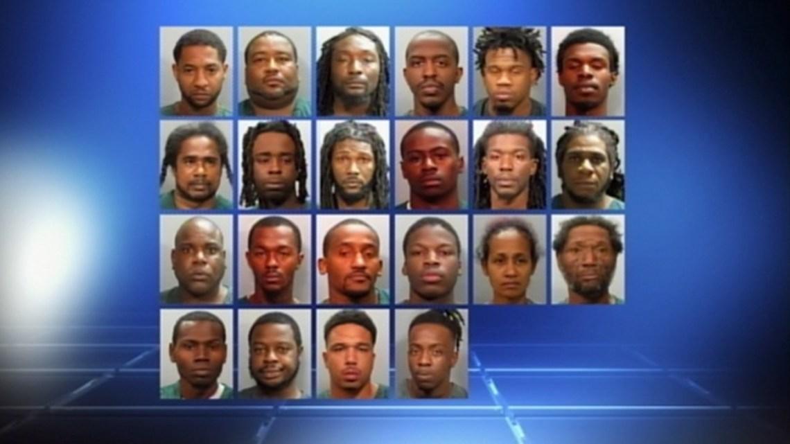 Image Result For Attorney Jacksonville Fl