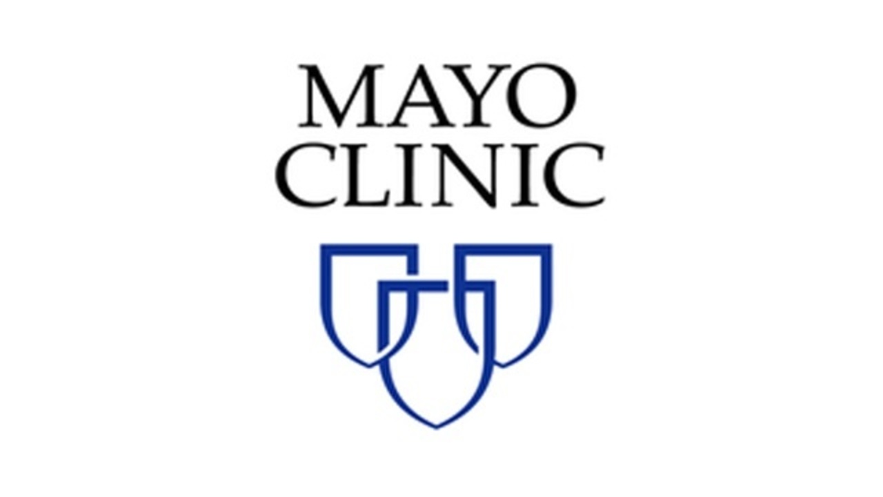 Mayo Clinic Cancer Center opens at St. Vincent's Riverside
