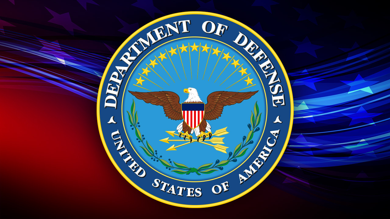 Department Army Civilian Police