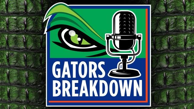Gators%20Breakdown%20720_1517957366079.jpg_11617042_ver1.0_1280_720 Gators Breakdown: Energy building around Florida