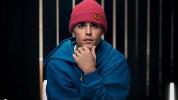 Justin Bieber reveals battle with Lyme disease   newscentermaine.com