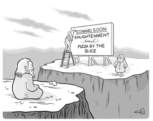 Slide Show New Yorker Cartoons February 5 2018 The New