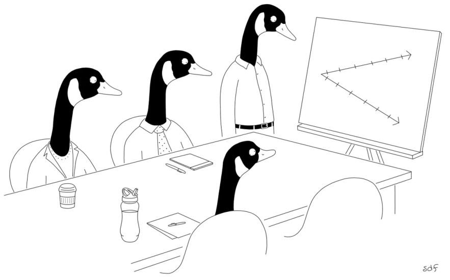 https://i0.wp.com/media.newyorker.com/cartoons/5ff8da58ff80c3524a27d2e7/master/w_1200,c_limit/210118_a24693.jpg?resize=883%2C550&ssl=1