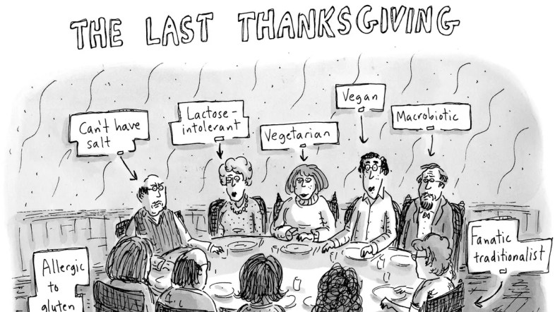 Image result for thanksgiving cartoon