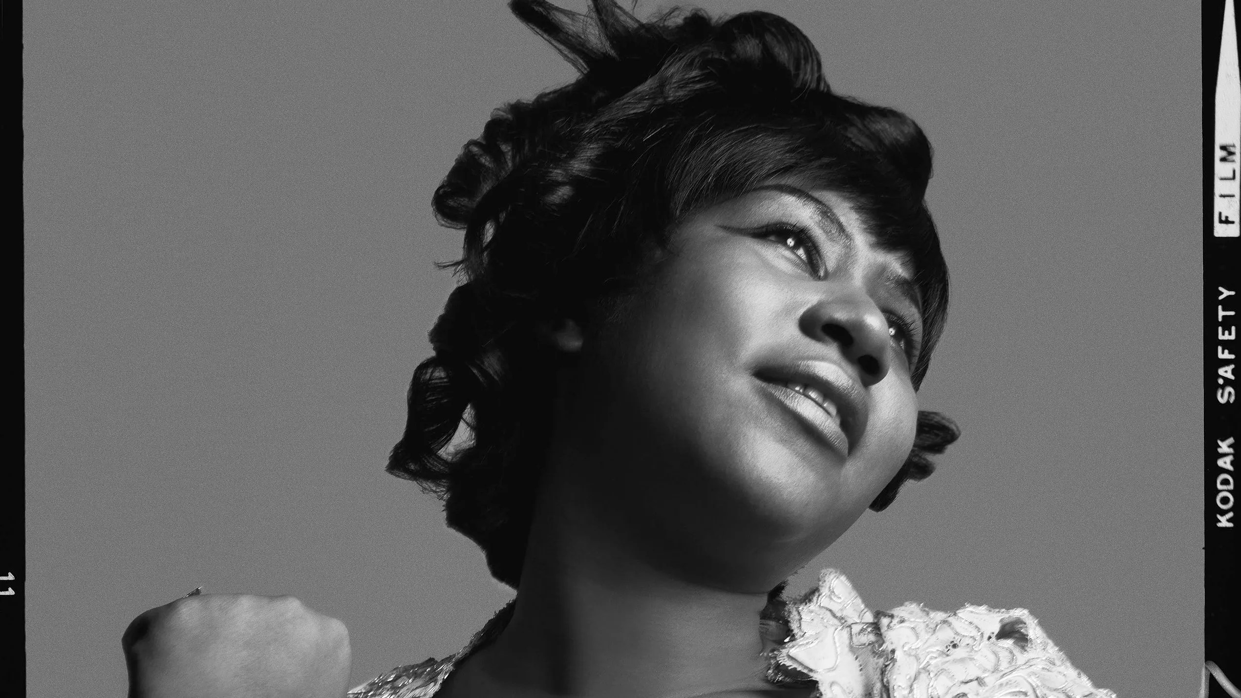 Sep 08, 2002· 8 mile: Aretha Franklin S American Soul The New Yorker