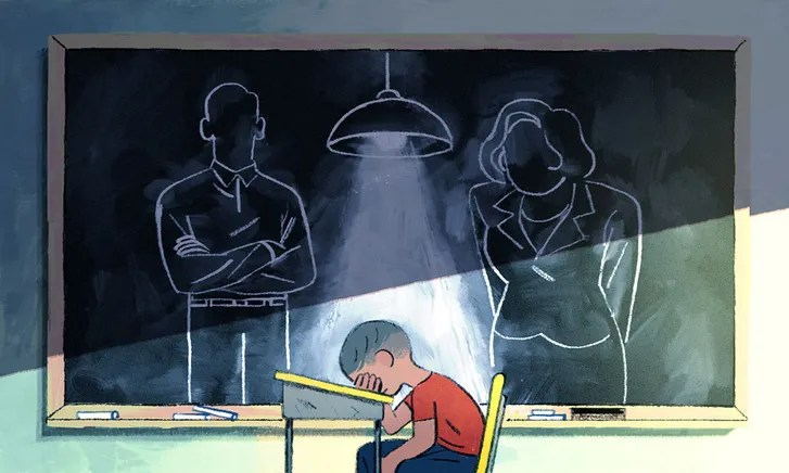 Why Are Educators Learning How to Interrogate Their