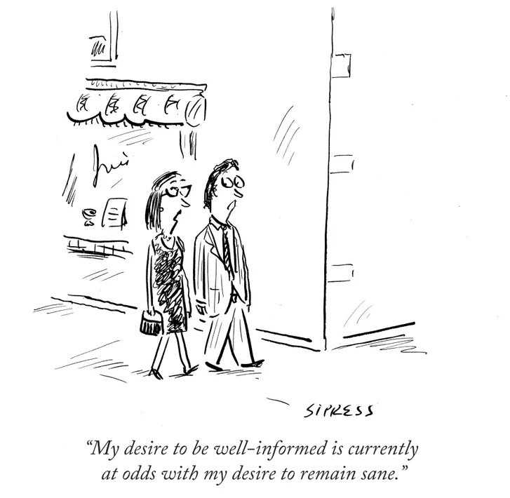 Friday Fun Off-Topic Megathread : politics