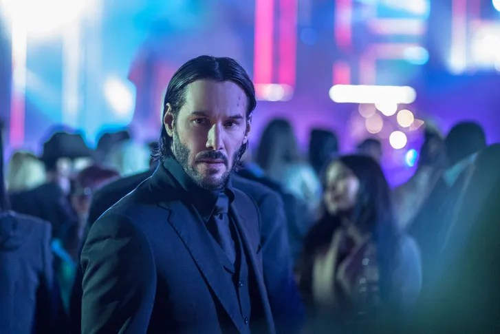 https://i0.wp.com/media.newyorker.com/photos/59097dfe019dfc3494ea3bf3/master/w_727,c_limit/Brody-John-Wick.jpg?w=1060&ssl=1