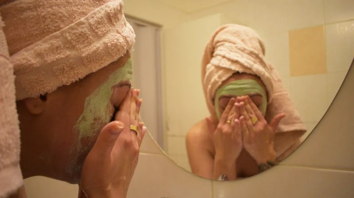 Image result for Cleanse, Tone, Obsess: A Forum for Skin-Care Addicts