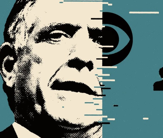 Les Moonves And Cbs Face Allegations Of Sexual Misconduct The New Yorker