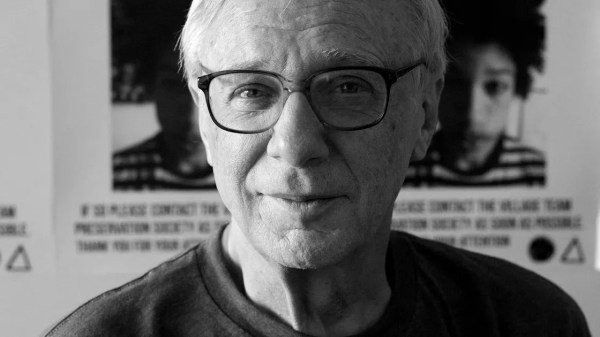 The Rock Critic Robert Christgau's Big-Hearted Theory of Pop - The New Yorker