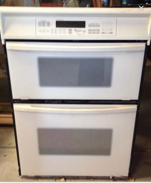 whirlpool microwave oven combo nex