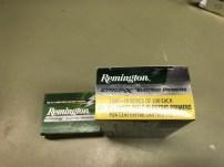 Remington Etronx Primers - Nex-Tech Classifieds