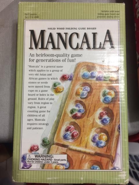 Clue Jr Rules : rules, Games..Bingo,, Mancala, Nex-Tech, Classifieds