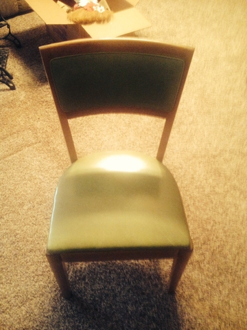 huntington chair corporation purple accent corp made table 6 chairs and matching hutc nex tech classifieds