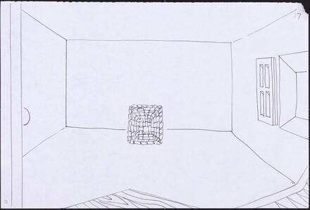 Art Object Page