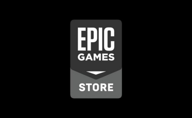 Epic Store Mega Sale Chaos Games Pulled From Store