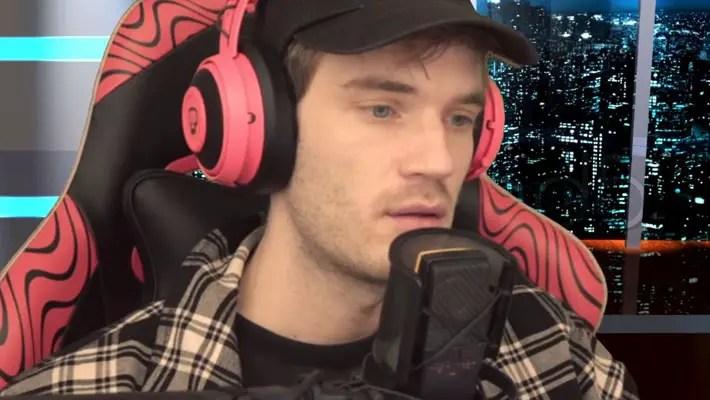 PewDiePie is Taking a Break From YouTube in 2020 - Niche Gamer