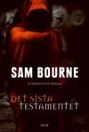 Bourne_Det_sista_testamentet