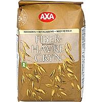 Axa Havregryn Fulkorn