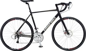 nishiki-cykel