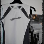 Members.com och tävlingar om träningskläder