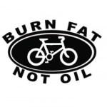 Fler tips om fettförbränning
