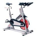 Muskler och cardio för fettförbränning