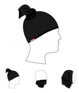gripgrab headglove
