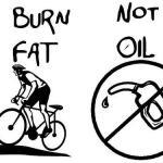 Minska koloxid och bränn kalorier