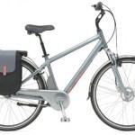 Nya skatteregler och cykelbanor skulle gynna cykling och hälsa