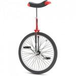 Minska mobbning med hjälp av ett hjul