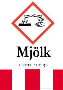 mjölksyra