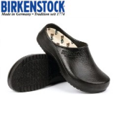 Kitchen Shoes Backspash Chef Clogs Nisbets Australia Birkenstock