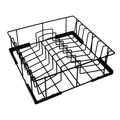 Blast Chiller Wiring Diagram