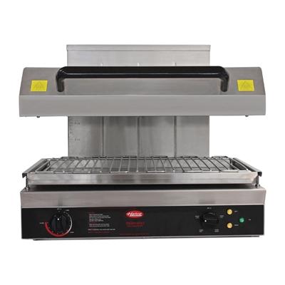 kitchen salamander rubber mat hatco thermax dw995 buy online at nisbets hatcotms 1h direct