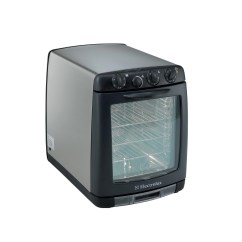 Rangemaster Cooker Hood Wiring Diagram Nissan Hardbody Radio Electrolux Mini Combi Oven 3 X 12 Gn Cco30g